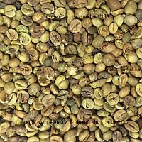 Робуста Бразилия (Robusta Brazil Conilon) 500г. ЗЕЛЕНЫЙ кофе