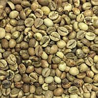 Робуста Камерун (Robusta Cameroun Gros Grain) 500г. ЗЕЛЕНЫЙ кофе