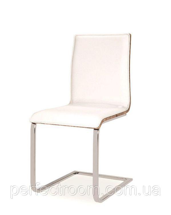 Кресло для кухни SIGNAL H-690