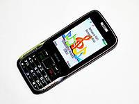 "Телефон Nokia F009 - 3"" +2Sim + Camera + BT + FM"
