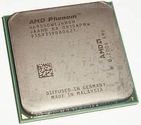 Процессор AMD Phenom X4 9550 (95W) 2.2GHz