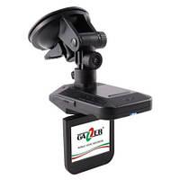 Відеореєстратор Gazer S520