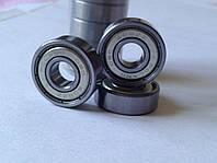 Подшипник CX 608 2Z (8x22x7) однорядный, фото 1