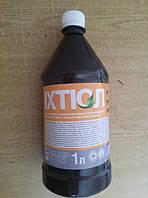 Ихтиол ветеринарный 1 л (чистый)