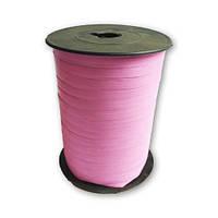 Лента розовая (пастель)