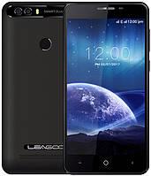 Leagoo KIICAA Power | Черный | 2/16 ГБ  | 4 ядра
