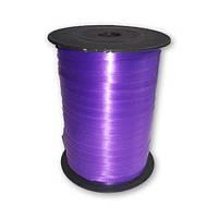 Лента фиолетовая (пастель)