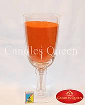 Ваза бокал, подсвечник, фруктовница, емкость для флористики