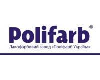 Растворители Полифарб