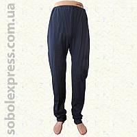 Спортивные мужские штаны трикотажные (Белорусский трикотаж)