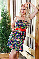 Платье №131 (ГЛ), фото 1