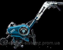 Культиватор электрический Konner&Sohnen KS 2000T E