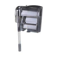 Навесной SunSun фильтр HBL-601, 500 л/ч