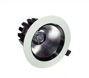 Светодиодные светильники downlight