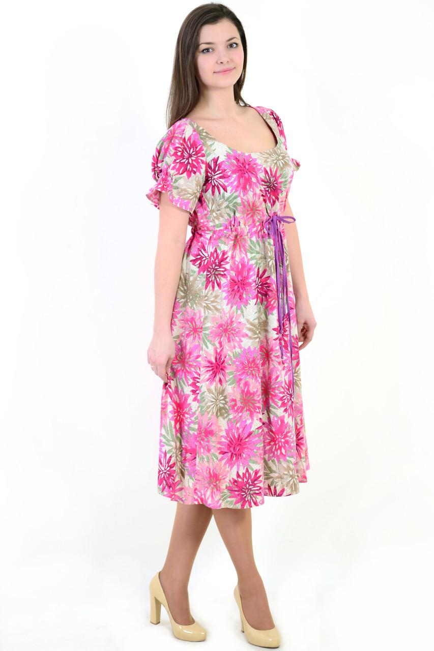 68deb5a9d04 Платье женское БАВАРИЯ