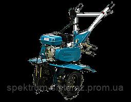 Культиватор бензиновый Konner&Sohnen KS 7HP-950 S
