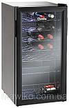 Холодильный барный шкаф BARTSCHER 700082G, фото 3