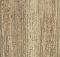 Forbo 4011 P Natural Pine PRO виниловая плитка Effekta Professional