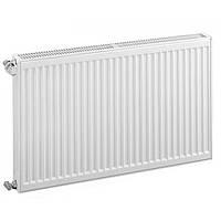 Стальной радиатор SANICA 22 (300x2400)3048Вт, фото 1