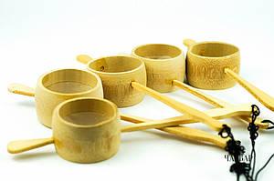 Сито бамбуковое