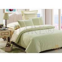 Комплект постельного белья  сатин Вилюта 20Т Tiare двуспальный евро комплект