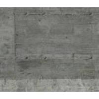 Фасадные защитные покрытия для бетона Betoncryll Idrorepellente торговой марки Oikos