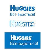 Хагис