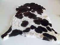 Шкура, овчина, декоративная 3
