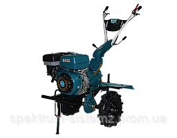 Культиватор бензиновый Konner&Sohnen KS 13HP-1350 BG (система легкого розвороту)