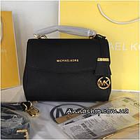 eda50d3f44c1 Модные женские сумки реплики оптом в категории женские сумочки и ...