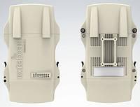 Точка доступа Mikrotik NetMETAL 5 RB921UAGS-5SHPACD-NM(2xRPSMA, 2000mW, 1x1Gb, 1x1G SFP, 802.11ac)
