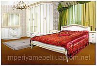 """Спальня """"Венера"""""""