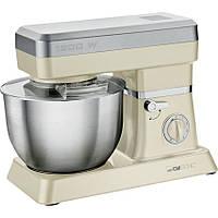 Кухонная машина Clatronic KM 3630 cream