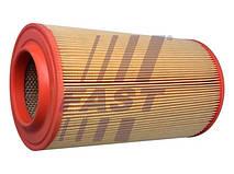 Воздушные фильтры Fiat Nuovo Ducato