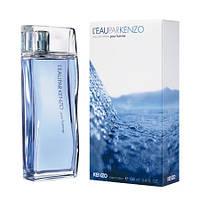 Духи на разлив наливная парфюмерия 30мл L'Eau par Kenzo men от Kenzo