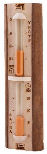 Песочные часы для бани 551 NA