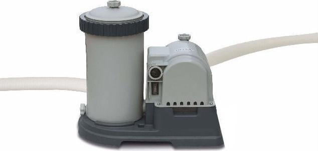 Фильтр-насос  230V, 9463 л/ч (28634)