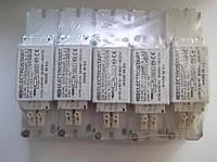 Дроссель электромагнитный Electrostart 1х30 Вт или 2х15 Вт