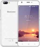 Blackview A7 | Белый | 1Гб / 8Гб |  4 ядерный