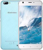Blackview A7 | Голубой | 1Гб / 8Гб |  4 ядерный