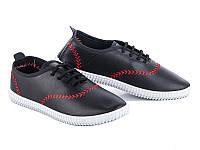 Женская обувь Женские кеды оптом от фирмы Mengting(36-41)