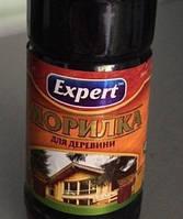 Морилка Expert вишня 0,4л