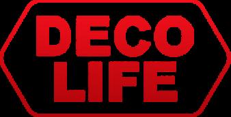 Deco life
