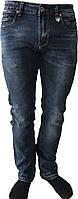 Мужские джинсы Resalsa RB-8704