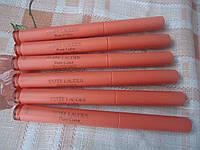 Помада-карандаш estee lauder pure color sheer matte lipstick