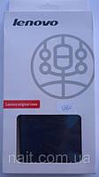 Чехол Lenovo S860 Синий, фото 1