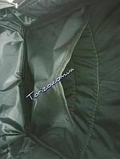 Рюкзак спортивный городской Nike унисекс, фото 3
