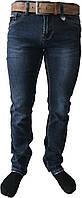 Мужские джинсы Resalsa RB-8707