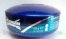 Wilkinson Sword мыло для бритья 125 g Германия