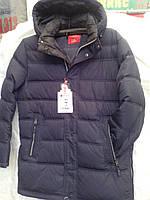 Мужская куртка kw11